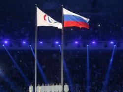 Российский стрелок Масленников завоевал бронзу Олимпиады