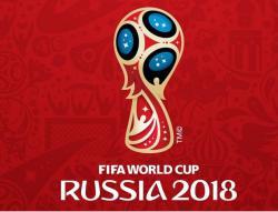 Состоялись очередные матчи отборочного турнира ЧМ-2018