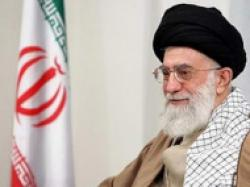 Может ли в Иране повториться «египетский сценарий»?