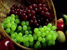 Правильное питание поможет избежать диабета