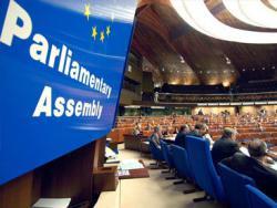 Скандал в ПАСЕ: как Армения покупает любовь Европы