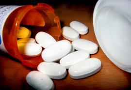 В США одобрено уникальное лекарство от туберкулеза