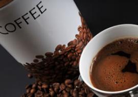 Кофеин бодрит сильнее, чем музыка