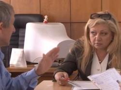 Мировая общественность должна отреагировать на угрозы смертью и запрет на выезд из Армении омбудсмана Молдовы