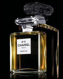 Духи Chanel №5 могут быть опасны для здоровья