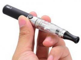 Электронные сигареты могут спасти тысячи жизней