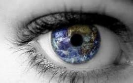 Биометрические линзы сделают зрение в три раза острее