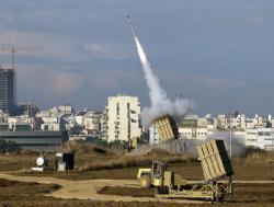 Азербайджан закупил у Израиля корабли, зенитки, радары…